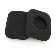 Replacement Ear Pads Earpads Cushion For B & O FORM 2 On Ear Headphone Headsets