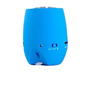 Y18 Bluetooth Speakers, Card Speakers, Portable Bluetooth Speakers, Hands-Free Calls