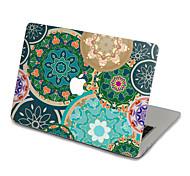 MacBook Front Decal Sticker Classic For MacBook Pro 13 15 17, MacBook Air 11 13, MacBook Retina 13 15 12