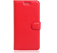 The Embossed Card Support Protective Cover For BQ Series