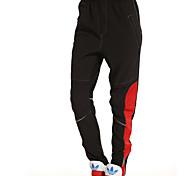 Sports Cycling Pants Unisex Anti-Eradiation / Wearable / Comfortable / Sunscreen Bike Pants/Trousers/Overtrousers Spandex / Nylon Classic