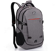 30 L Походные рюкзаки Рюкзаки для ноутбука рюкзак Спорт в свободное время Отдых и туризм Путешествия Пригодно для носки