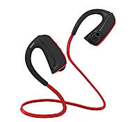 ZONOKI B198 Bluetooth 4.0 Stereo Headphone Wireless Sport Sweatproof Waterproof Headphones Running Headset
