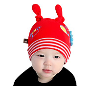 Baby Headband & Hat Polyester For Outdoor 1-3 years old / 3-6 years old