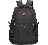20-35 Litre L Daypack / Backpack / Hiking & Backpacking Pack Camping / Traveling OutdoorWaterproof /  Quick Dry