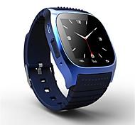 Smart Watches are Vehicle Bluetooth Hands-free  Bluetooth Smart Watches