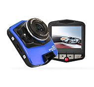 HD258 720P Tachograph HD For Night Vision Insurance Gifts Driving Record