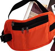 Borse per sport Marsupi / Bag Cell Phone Impermeabile / Asciugatura rapida / Telefono/Iphone Esecuzione di BorsaTutti Cellulare / Iphone
