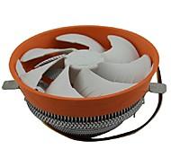 компьютер Процессорные вентиляторы с низким уровнем шума