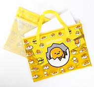 Пакеты с молнией,Текстиль Обои для рабочего Организатор