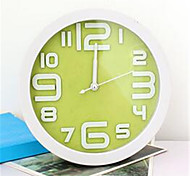 Can Hang Alarm Clock