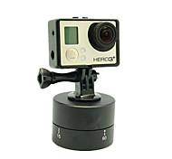 Accessoires für GoPro,Smart-Fernbedienungen mit Zeitschalter, Für-Action Kamera,Gopro Hero1 Gopro Hero 2 Gopro Hero 3 Gopro Hero 3+ GoPro