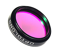 New Optolong 1.25 Ultra High Contrast UHC Nebula Filter for Cuts Light Pollution