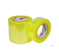Two 4.5CM*2CM Scotch Tapes Per Pack
