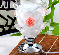 1PC Strange New Gift Lamp Plugging In Electric Induction Essential Oil Fragrance Lamp