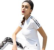 Women's Running Tops Yoga / Pilates / Fishing / Climbing / Fitness / Racing / Badminton / Basketball / Baseball