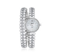 Women's Watch