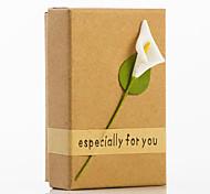 DIY Gift Boxes & Bags Gift for Bracelet Earrings Rings Necklaces1 pair