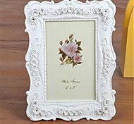 Picture Frames Modern/Contemporary / Country / Casual SquarePolyresin 1 Small