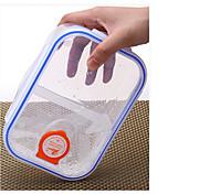Plástico Juegos de Vajillas 22*16*9 Vajillas  -  Alta calidad