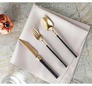 Set Fourchettes de table 4 Pièces
