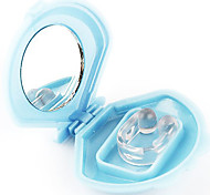 Silicone Snoring Stop Device