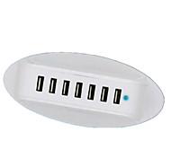 OEM Wireless Others Intelligent row plug Blanco