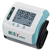 lvhuo t811 esfigmomanômetro eletrônico digital
