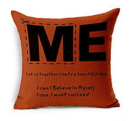 Nordic Romances Couple Office Cushion Cotton Pillow Cover Sofa By Cafe