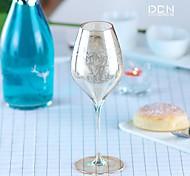 Artigos de Vidro Vidro,23*4.8CM Vinho Acessórios