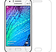 Nillkin Screen Protector For Samsung Galaxy J1 Mini Matte Scratch Proof Protective Film