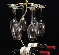 Portabottiglie da vino Ghisa,27*19*44CM Vino Accessori