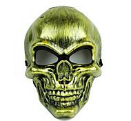 1PC Halloween Mask Masquerade Party  Scream  Skeleton Mask