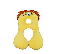 Travel Travel Pillow Travel Rest Breathability / Static-free / Antibacterial / For Kids