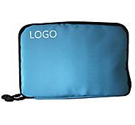 Waterproof digital storage bag