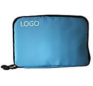 Waterproof digital storage bag