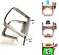 Gadget de Banheiro,Contemporâneo Alumínio Idependente