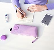schöne Macarons obtrapezoid Stift