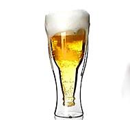 1 Essen & Trinken Innen/Aussen Glas Besondere Utensilien