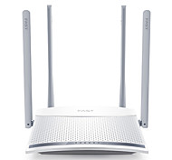 Swift Fwr325R King Of 300 M Wireless Router Through Walls Four Antenna Wifi Ap Router