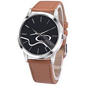 Relojes Mujer 2016 Fashion Watch Women Guitar Watches Music Watch Quartz Wristwatch Unisex Children Watch