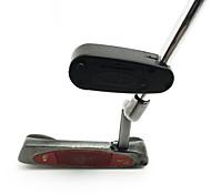 Láser para Entrenamiento de Golf Compacto Plástico Para Golf