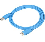 CHOSEAL USB Extension Cable High Speed