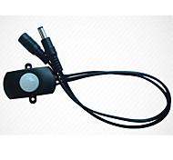 светодиодный инфракрасный датчик выключатель
