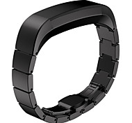 Welcomeuni Fitbit Replacement Band for Fitbit Watch Wrist Strap For Fitbit Alta Wristband