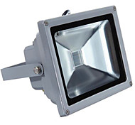 10W 85-265V 1.2M 900-1100LM Warm White / Cool White American Standard Plug Line Outdoor LED Lamp