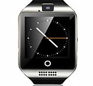 OEM Apro Relógio Inteligente Jogo / Compartilhamento em Redes Sociais / Informação / LED Bluetooth 2.0 Android