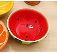 Earthenware Serving & Salad Bowl Dinnerware with High Quality