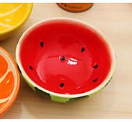 Керамика Салатница посуда  -  Высокое качество