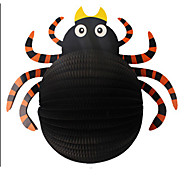 (Pattern is Random)1PC Hallowmas  Costume  Party Decorate Props